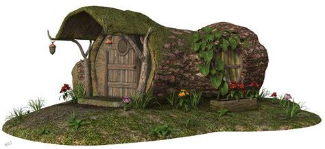 Rjs bits bobs props amp pieces fairy homes