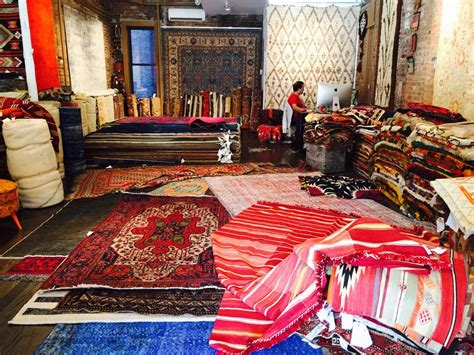 Rug Store Nyc by Rugs Nyc 187 Rugs Nyc Handmade Rug Store In Downtown