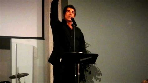carmen christian singer scandal carman christian singer at centerbranch assembly of god