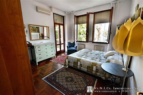 appartamenti in affitto venezia centro storico appartamento in affitto a venezia lido