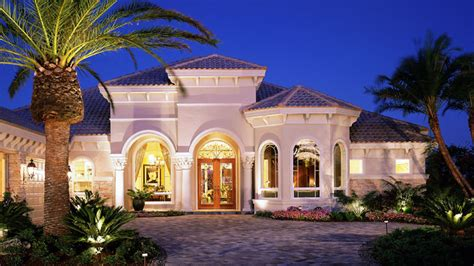 Luxury Homes Floor Plans marc rutenberg homes