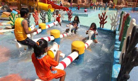 theme park offers in chennai duck see saw picture of kishkinta theme park chennai