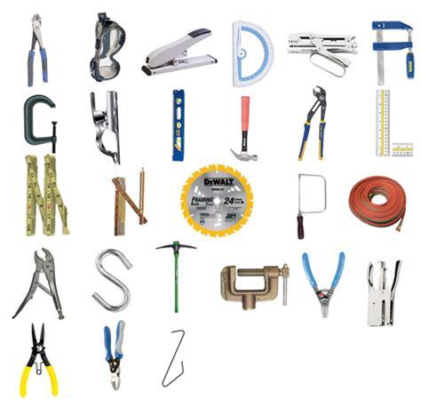 Tool Font Shoplet