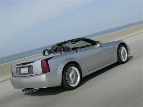 Cadillac Xlr V Engine by Cadillac Xlr V Specs Pictures Engine Review
