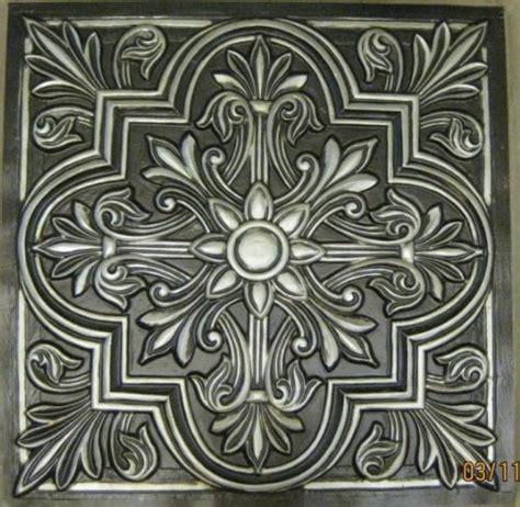 ceiling tiles buy ceiling tiles 24x24 ceiling tiles