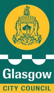 City Of Council File Glasgow City Council Logo Svg