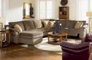 Living Room Sectionals Living Room Ideas Sectional Sofas Home Design