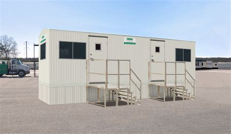 mobile modular modular buildings offices classrooms more williams