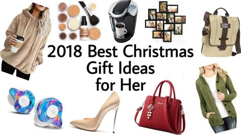 top christmas gifts  hergirlsgirlfriendwife   christmas gift ideas  sisters