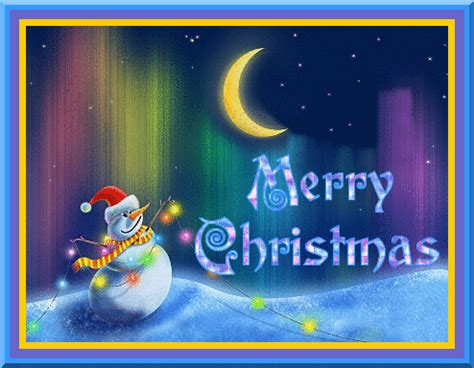 merry christmas christmas graphics  facebook tagged facebook tumblr  friendster