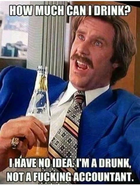 Funny Drunk Memes - 25 really funny memes about getting drunk sayingimages com