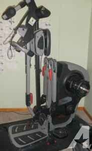 bowflex revolution benton illinois for sale in
