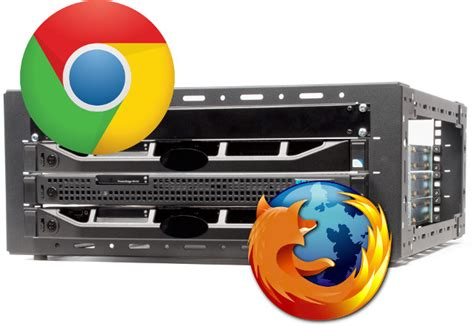 chrome headless headless mode to be supported in chrome and firefox browsers