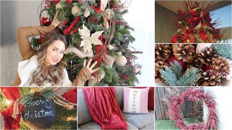 191 c 243 mo decorar arbol de navidad paso a paso los mejores