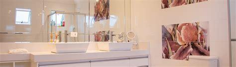 Anti Fungal Paint For Bathrooms Mould Resistant Paint Anti Mould Mildew Coating Au