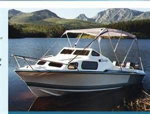 cabin boats flamingo 170 buy cabin boats product on