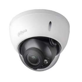 find the best price on dahua ipc hdbw2431rp zs | compare