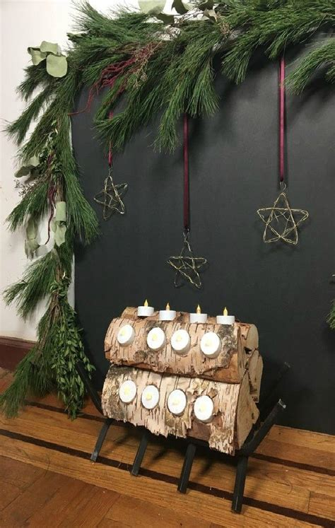 15 christmas decor ideas you won t have to take down