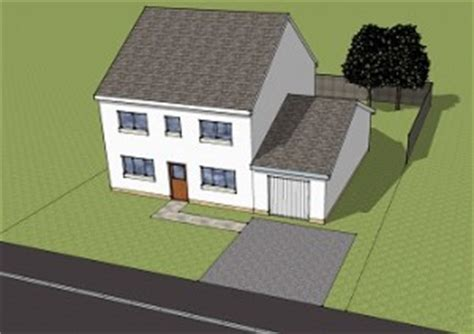 Do You Need Permission To Convert A Garage planning permission for a garage conversion