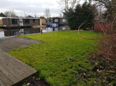 ligplaats boot te huur ligplaatsen watersport advertenties in noord holland