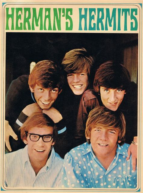 80 best images about hermans hermits on hold on image search and noone