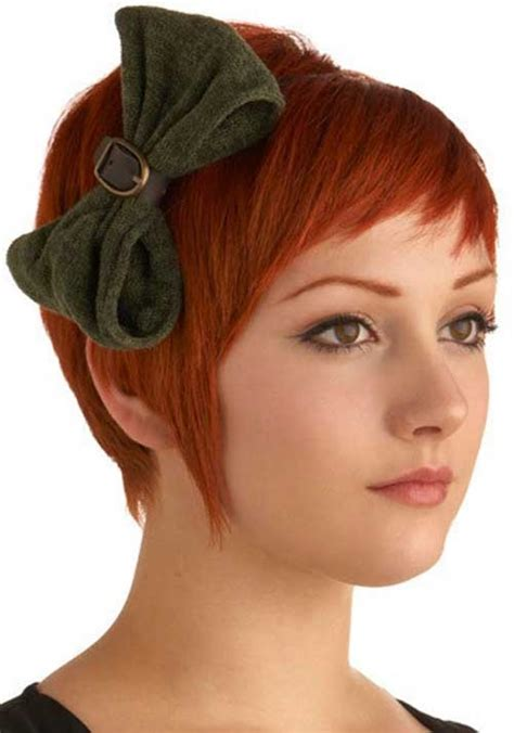 pixie haircut for a chubby face pixie hairstyles beautiful hairstyles