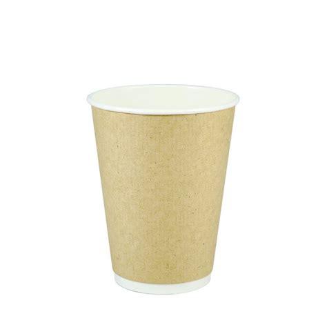 Beverage Tumblers 460 Ml 14 9oz www coloredsun beverage cups special coffee ver