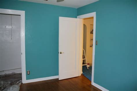 behr teal zeal colors bathroom