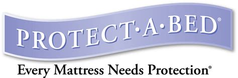 protect a bed how protect a bed uses knowledge guru for better product training knowledge guru