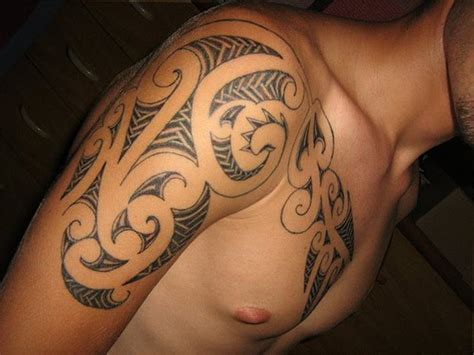 nice tattoos for men on arm fashion clothes designing and tattoos tattoos for on