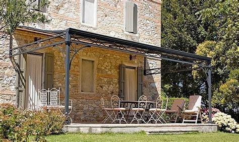 patios de casas rusticas fachadas de casas modernas con pergolas