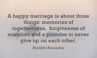 52 funny and happy marriage quotes with images good morning quote