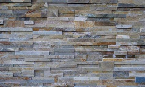 china castle stone wall stone mosaic stone exterior interior faux stone wall panels decor