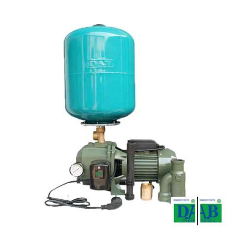 Pompa Air Dab Terbaru pompa air jual pompa air toko pompa air distributor