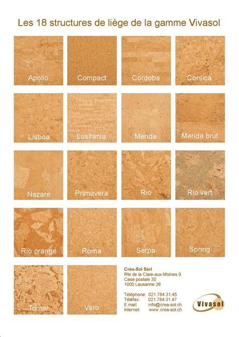 Sol Salle De Bain Texture by Sol Li 232 Ge Couleurs Et Textures Discover
