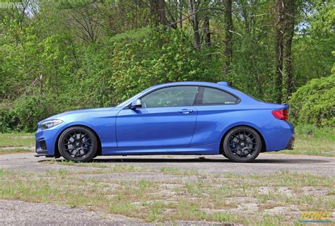 bmw 228i coupe project by turner motorsport bmw car tuning