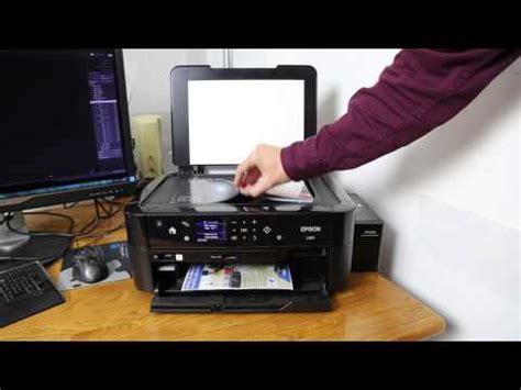 resetter printer epson l850 epson l850 reset adjustment program resetter funnydog tv