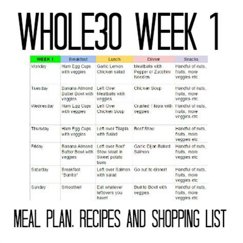 sle meal plan grocery shopping list for the 21 day fix the 25 best whole30 shopping list ideas on pinterest