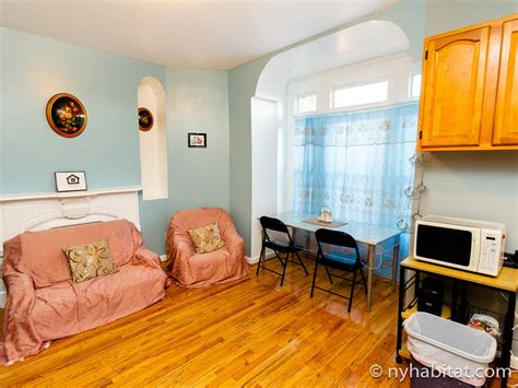 bedroom apartments for rent fresh bedford new york roommate room for rent in bedford stuyvesant 3 1 | 16433D87