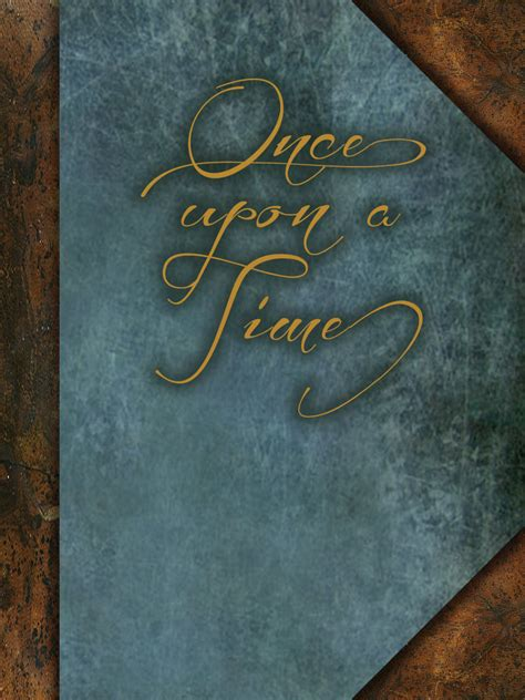 fairy tale book cover template choice image templates