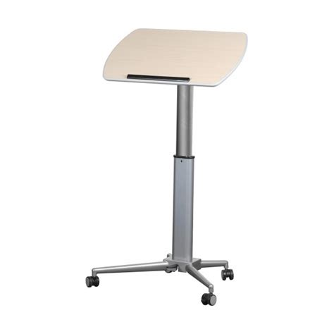 Office Desk Qld Office Direct Qld Lectern Or Desk Office Direct Qld
