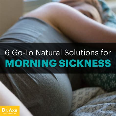 Morning Sickness Meme - 6 ways to tackle morning sickness naturally health