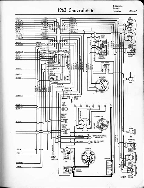 1974 chevrolet wiring diagram wiring diagram with