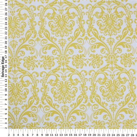 hancock fabrics upholstery fabric 85 best images about fabric trim on pinterest delft