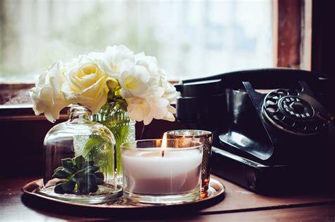 migliori candele profumate candele profumate per la casa le migliori diredonna