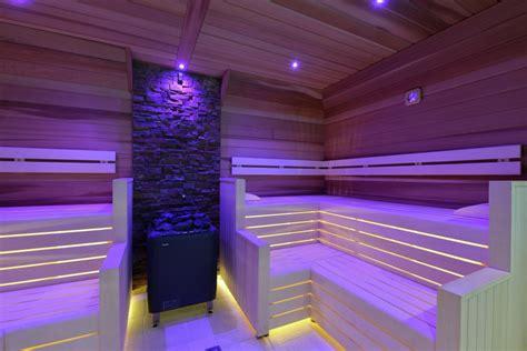 home spa design inspiration home spa design bathroom lighting fantasies with rch