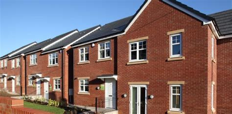 3 bedroom houses for sale in stoke on trent sell your house fast in stoke free property valuation