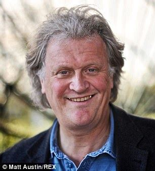 60 seconds withtim martin, chairman of wetherspoon