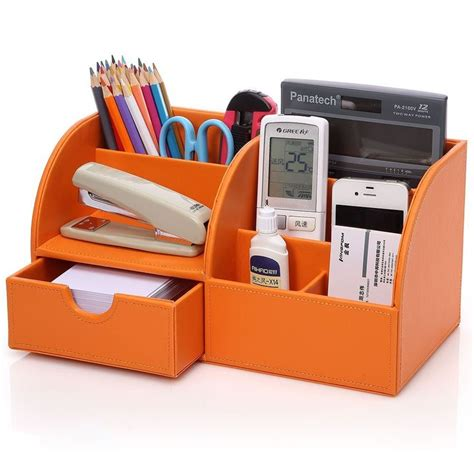 Office Desk Supplier 17 Best Ideas About Orange Office On Pinterest Interior Office Orange Walls And Open Office