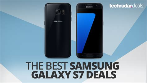 samsung galaxy  deals  july  techradar